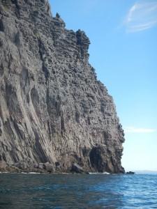 Punta Pulpito
